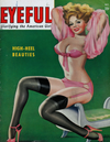 eBook Eyefull - vintage erotica Illustrated Monthly