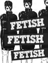 eBook FETISH FETISH FETISH big fish