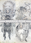eBook Hokusai: Warrior Pose big fish