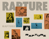 eBook Rapture - vintage erotica Illustrated Monthly