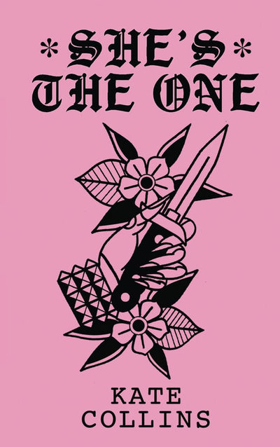 eBook She's the One Kate Collins