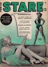 eBook Stare - vintage erotica Illustrated Monthly