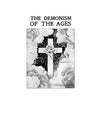 eBook the demonism big fish