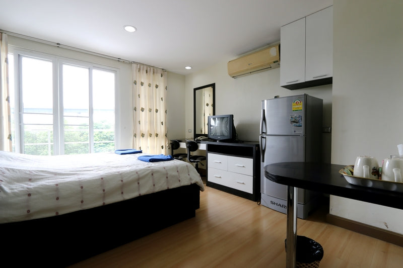 Rental Service Apartment - Daily/Weekly