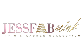 Jessfab Collection