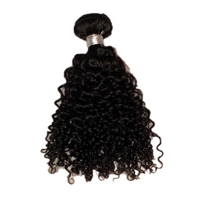 Curly Single bundles