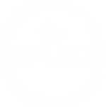 TheBubble, LLC.