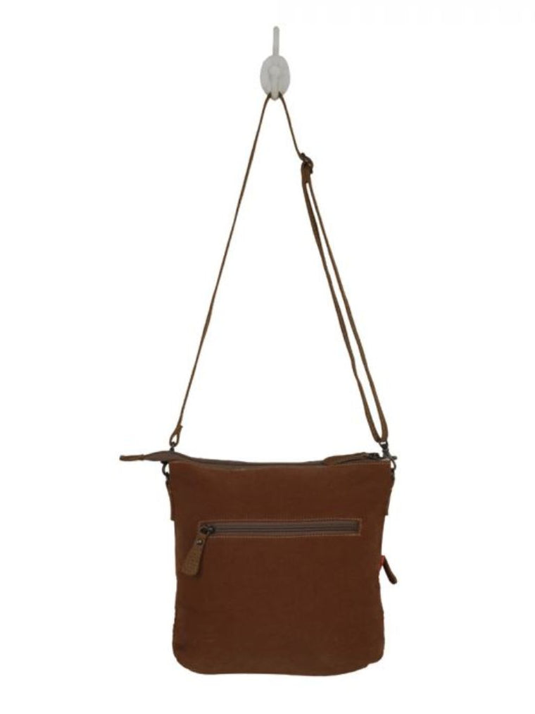 Myra Bag Cliquey Small + Crossbody Bag