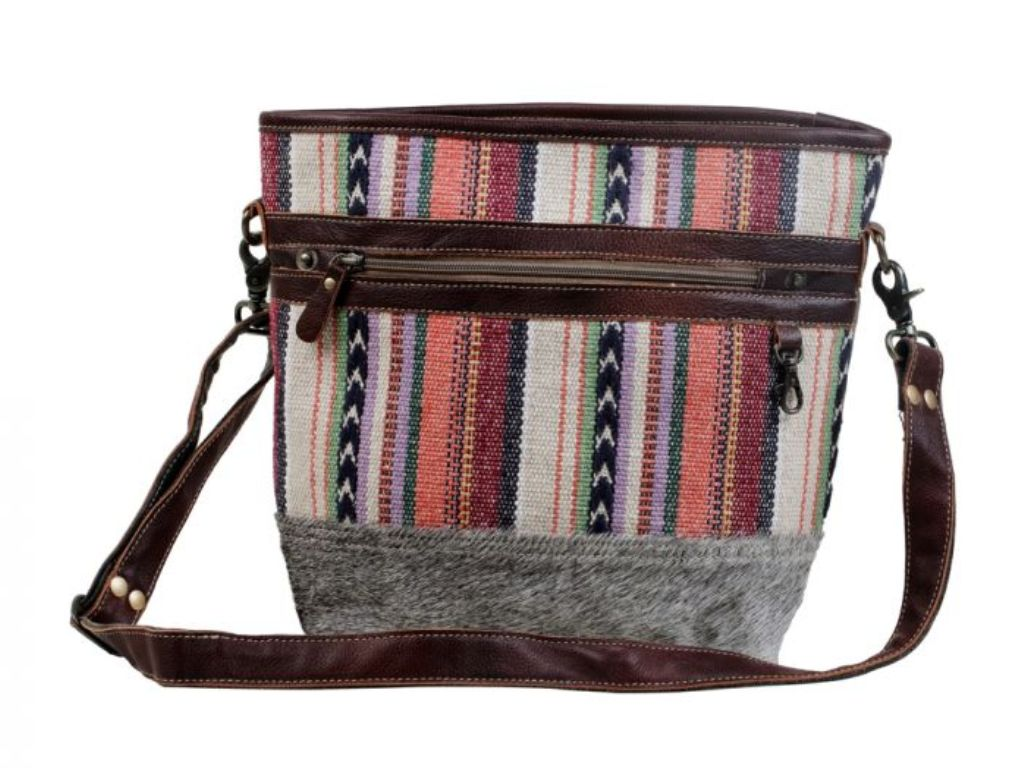 Myra Bag Hues Shoulder Bag