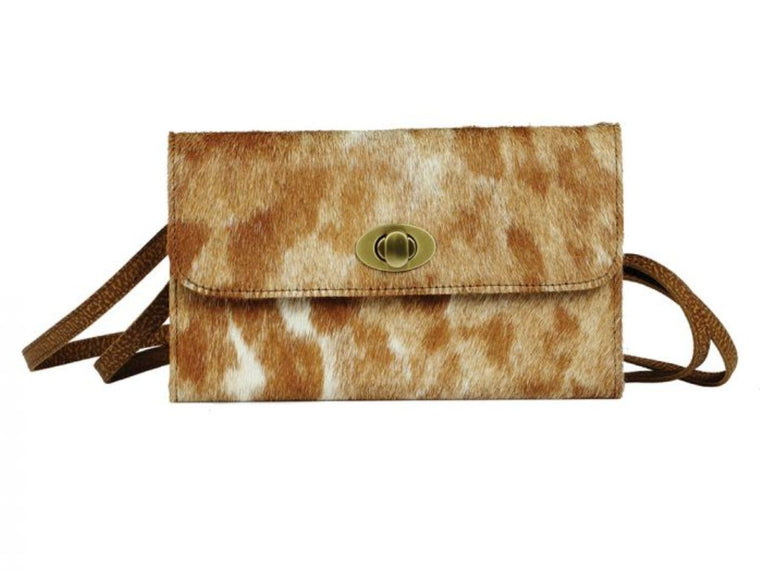 Myra Bag Paramount Wallet