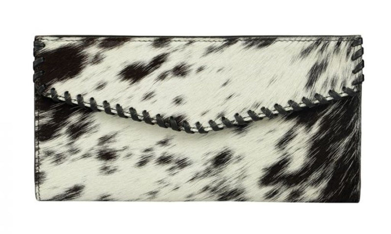 Myra Bag Shooting Star Wallet