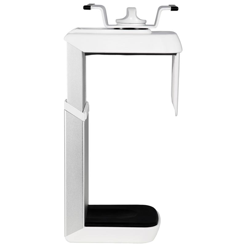 Humanscale® CPU Holder