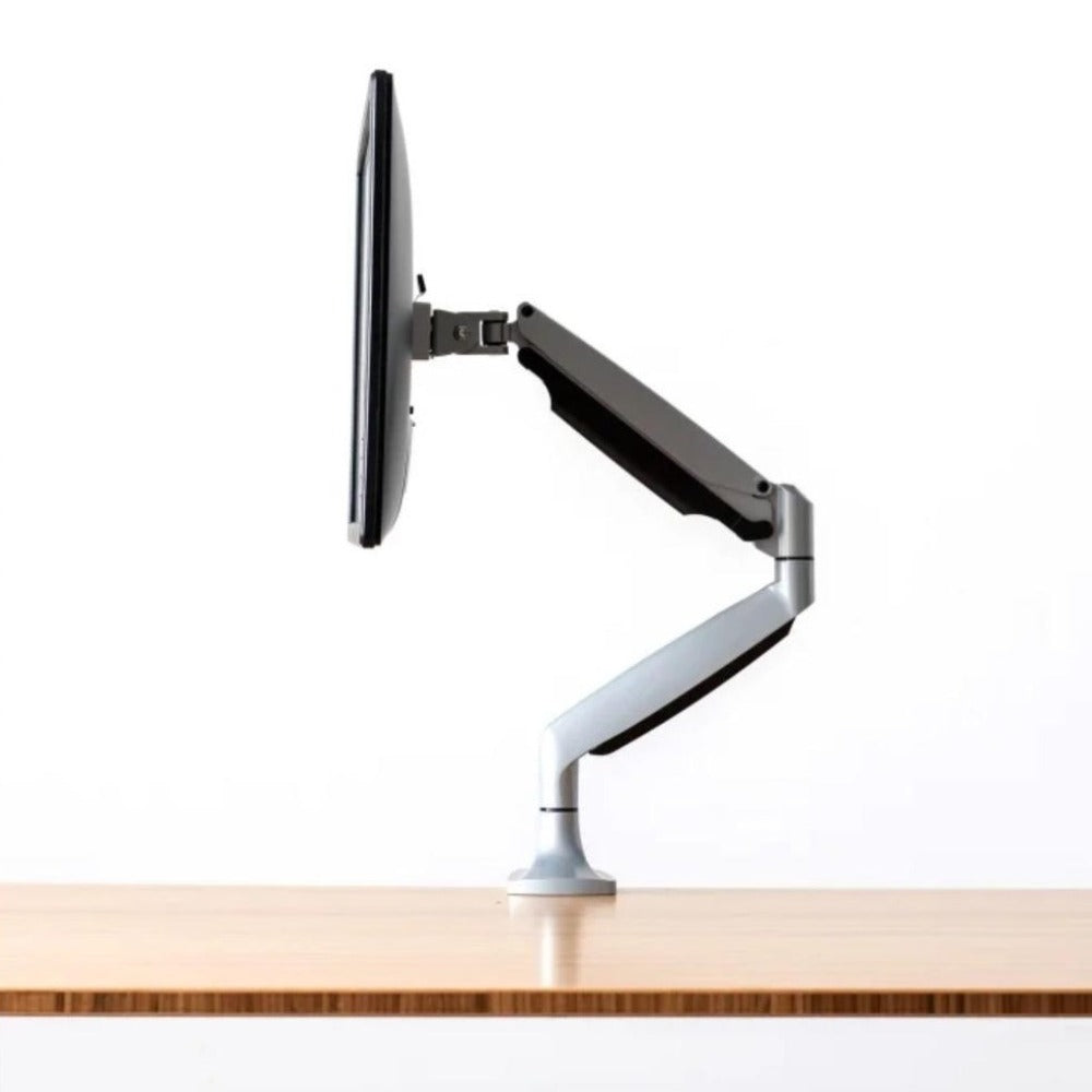 Jarvis Single Monitor Arm