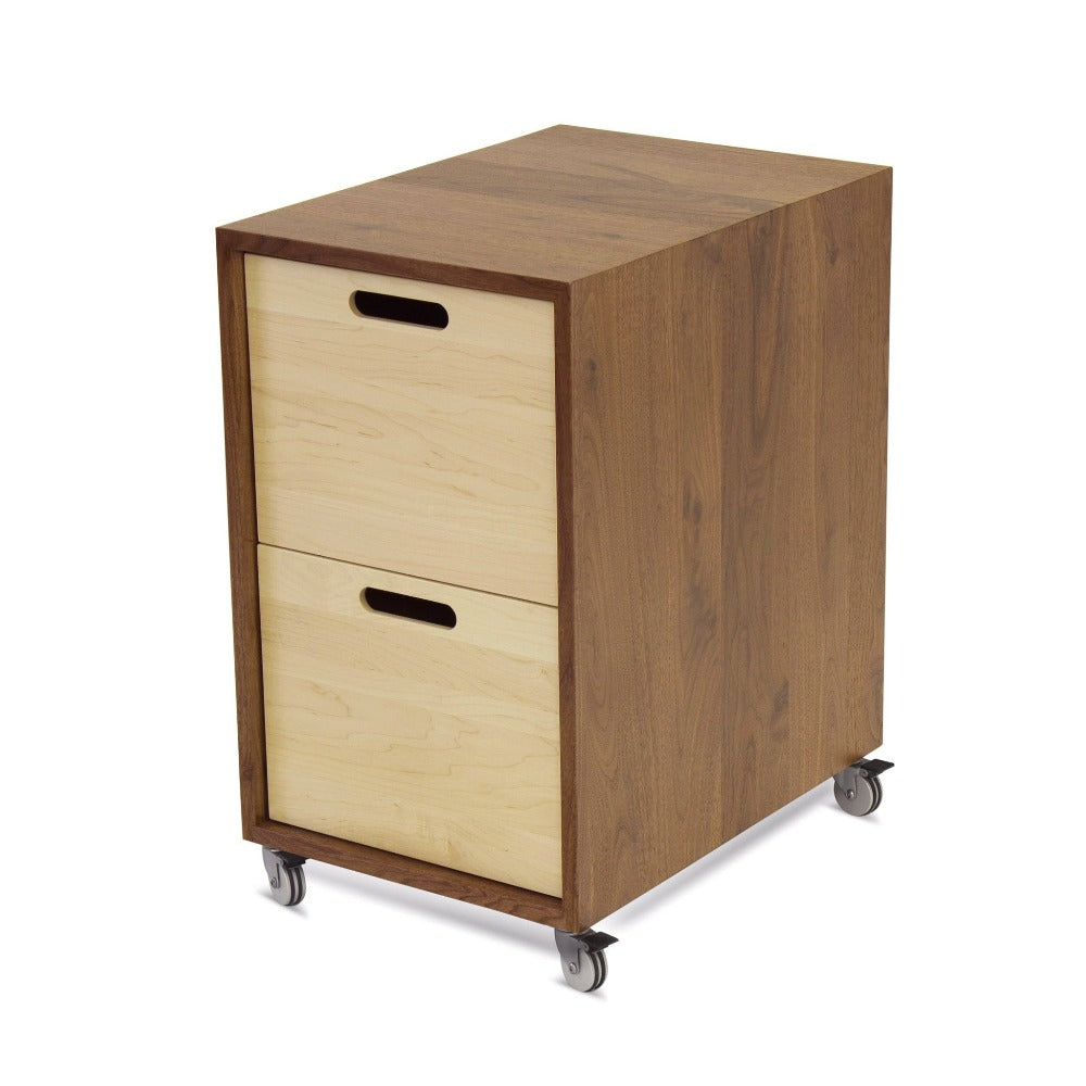 modern office filing cabinet for evolve jarvis standing desk . evolve file cabinet  companion file storage for the evolve desk