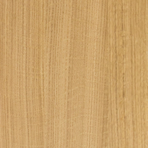 Natural Quarter Sawn Oak - Solid Oak