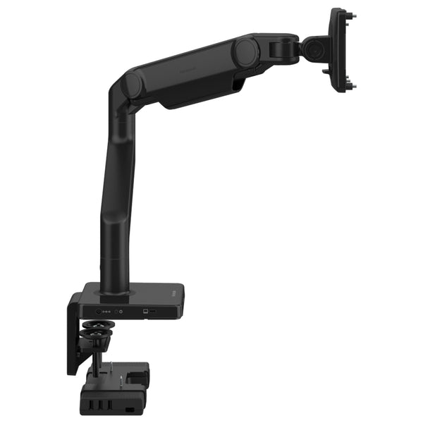 Humanscale M8.1 Monitor Arm with M/Connect 2