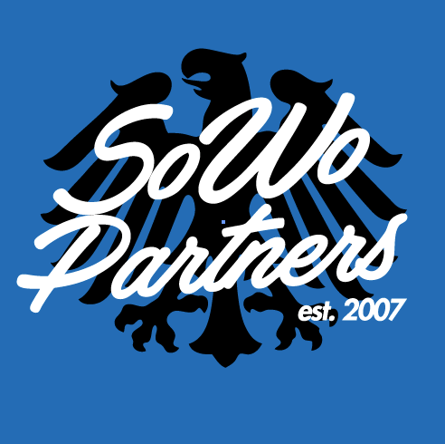 SoWo Partners Eagle Crest Shirts