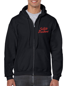 SoWo Partners Eagle Crest Hoodie
