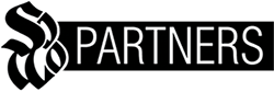 SoWo Partners
