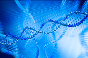 myPOLS Biotec - We shape DNA polymerases for your needs