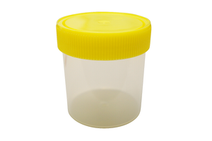Available container for bulk reagents
