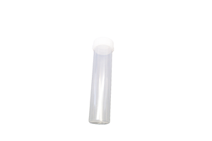 Available packaging vessels for bulk amount quantities - Taq Hotstart DNA Polymerase