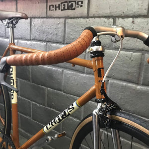 Retro Chaos bike
