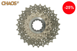 Shimano Dura Ace CS-7900 10-speed Cassette 11-21T