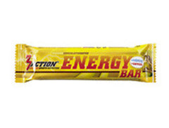 3Action Energy Bar 40 stuks