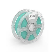 Load image into Gallery viewer, Mint Green PLA Filament 1.75mm, 1kg