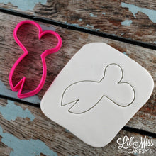 Load image into Gallery viewer, Scissors Cutter | Lil Miss Cakes