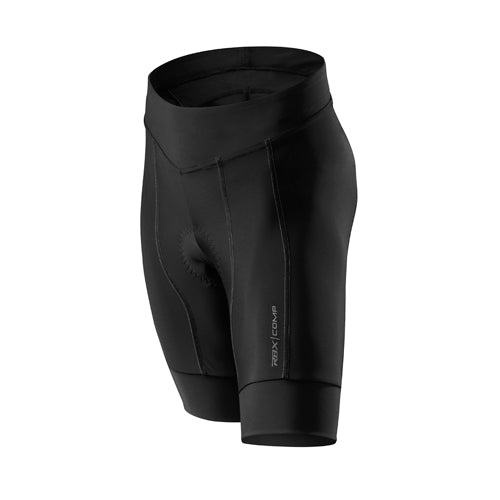 Specialized Rbx Comp Women Short