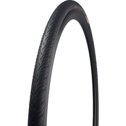 Specialized All Condition Armadillo Tire