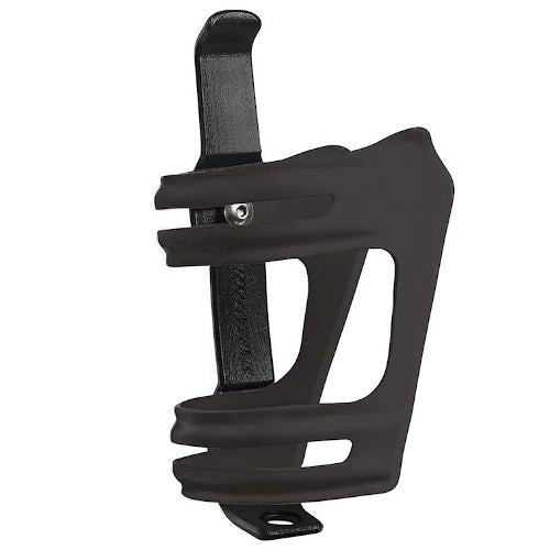 Specialized Roll Cage - Black