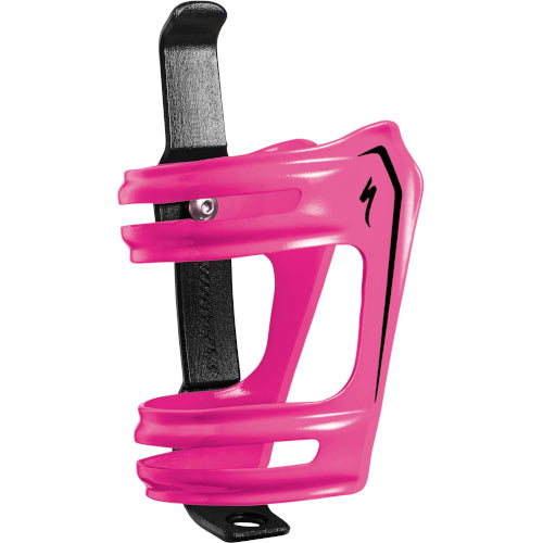 Specialized Roll Cage - Pink/Black