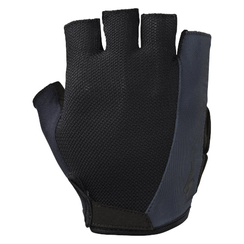 17 Specialized Bg Sport Gloves - Black/Carbon