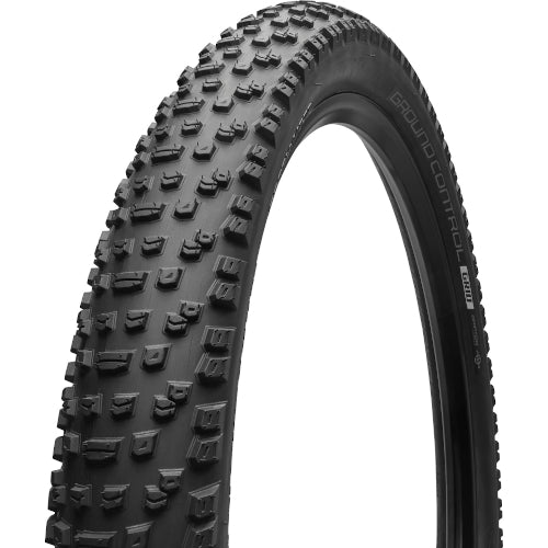 17 Specialized Ground Control Grid 2BR Tire - 26