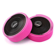 17 Specialized S-Wrap HD Bar Tape - Pink/Black