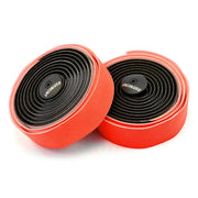 17 Specialized S-Wrap HD Bar Tape - Red/Black
