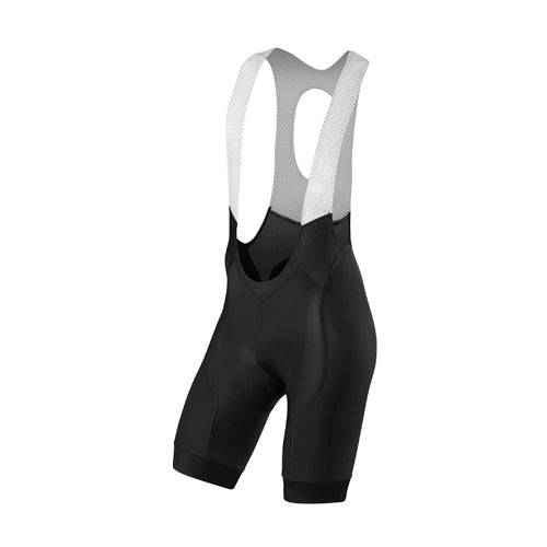 17 Specialized Sl Pro Bib Short - Black