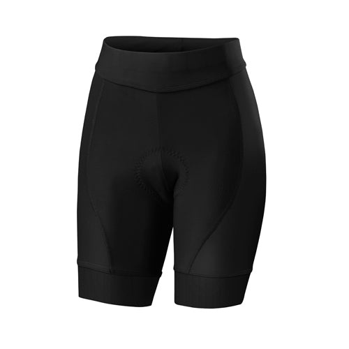17 Specialized Sl Pro Short Women - Black