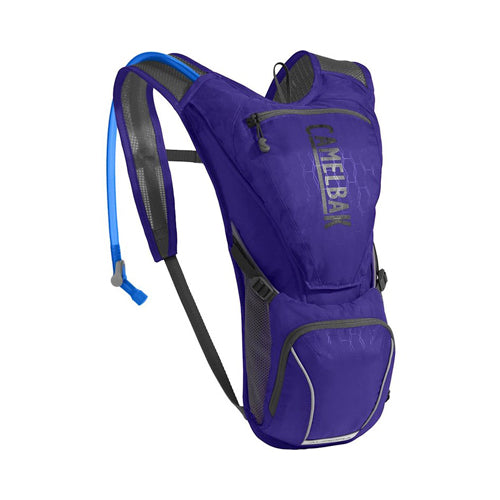 Camelbak Aurora - Purple/Graphite