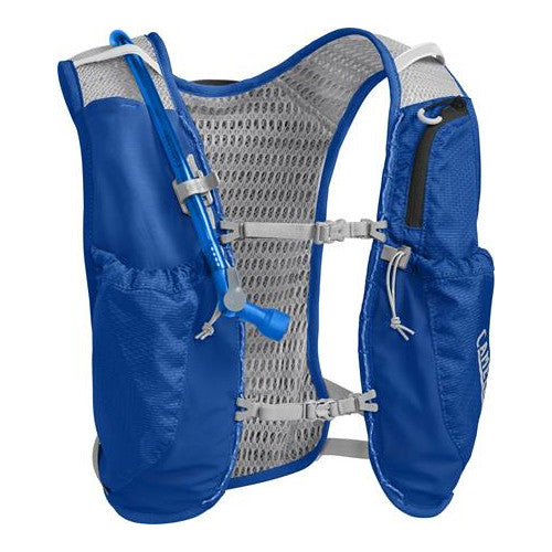 18 Camelbak Circuit 50Oz - Blue/Black