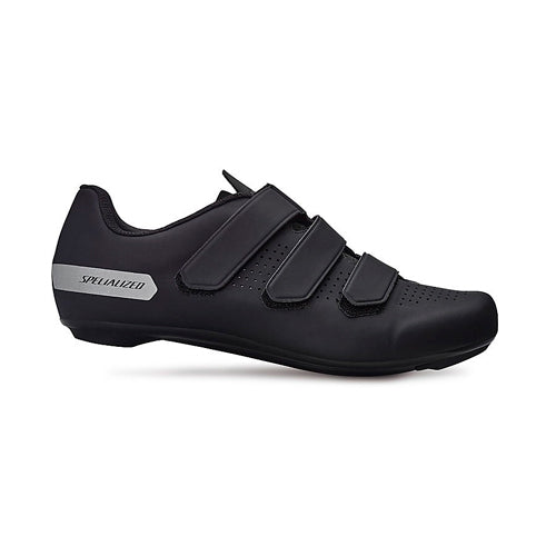 18 Sp Torch 1.0 Rd Shoe - Black