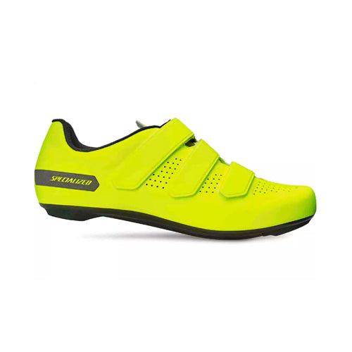 18 Sp Torch 1.0 Rd Shoe - Yellow