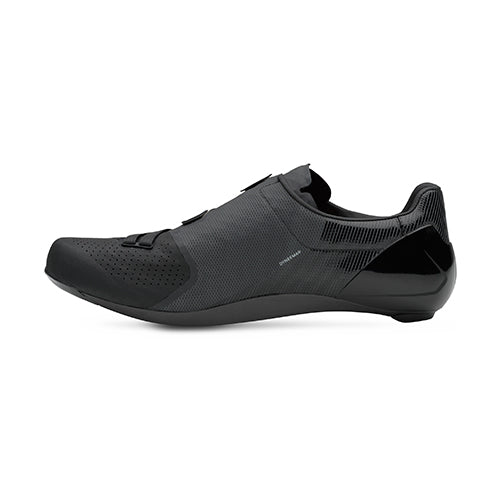 18 Specialize Sworks 7 Road Shoe - Black