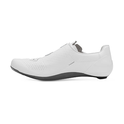 18 Specialize Sworks 7 Road Shoe - White