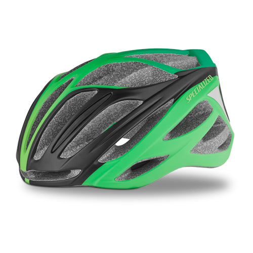18 Specialized Aspire Women Helmet Cpsc - CAL
