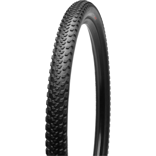 18 Specialized Fast Trak Sport Tire