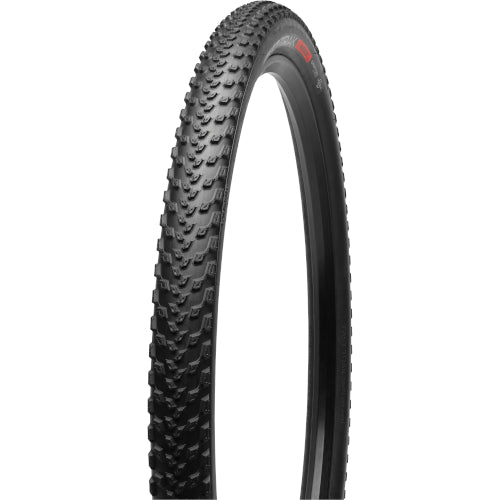Specialized S-Works Fast Trak 2BR Tire